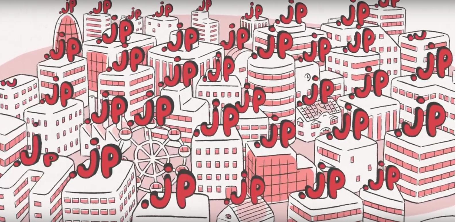 JPRS_1_5