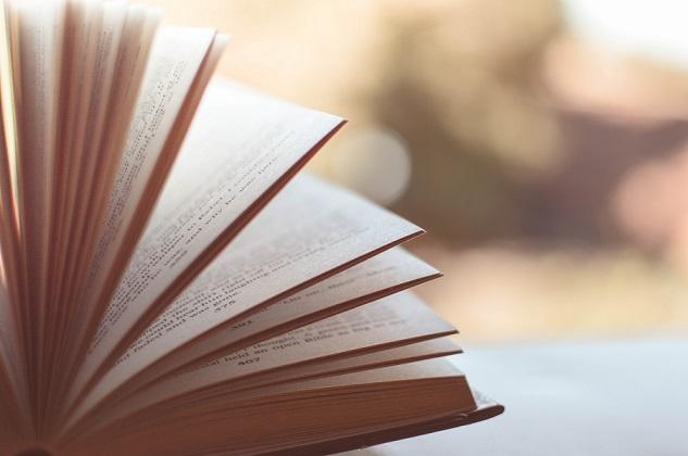出版業界の「これだけは押さえておくべき」最低限の知識│就活研究記事